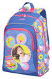 New Wonder Backpack M Soy Luna