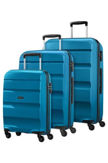 Bon Air Luggage set