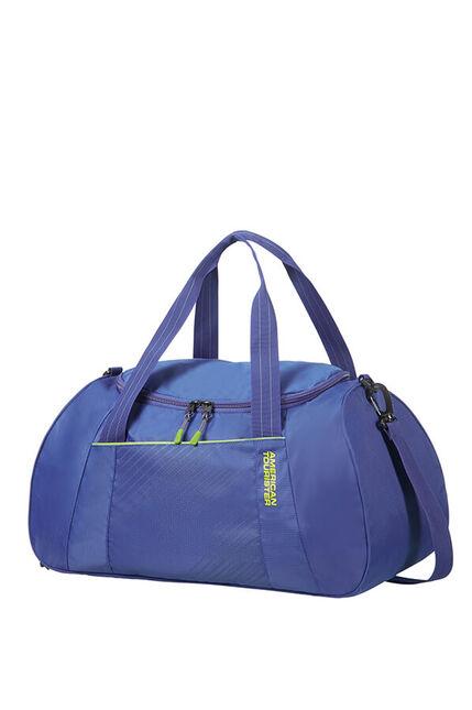 Urban Groove Duffle Bag