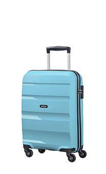 746707628c23 American Tourister Bon Air Spinner S Strict Blue Topaz