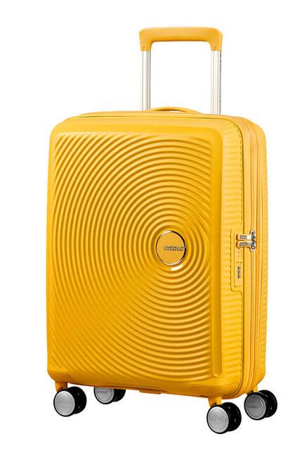 Soundbox Spinner (4 wheels) 55cm