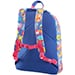 New Wonder Backpack M