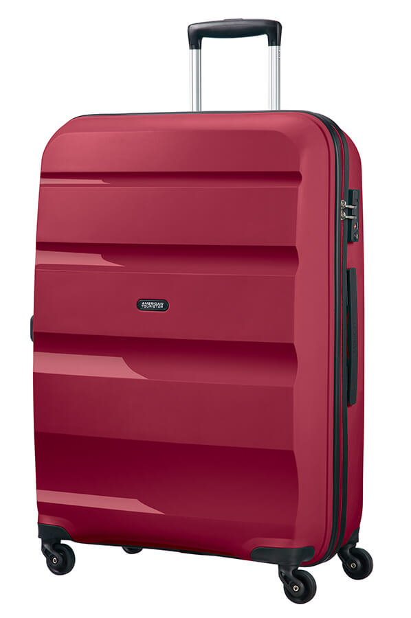 ad0f821efc Bon Air Spinner (4 wheels) 75cm. Large suitcasePerfect ...