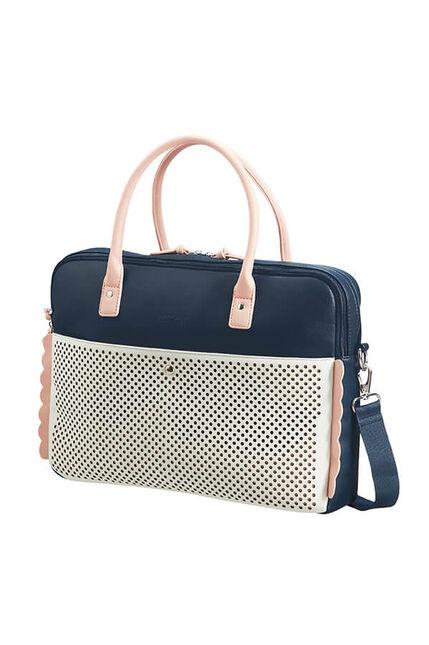 5d474a138a73 Luna Pop Ladies' business bag 15.6