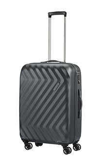 e58124427 Luggage