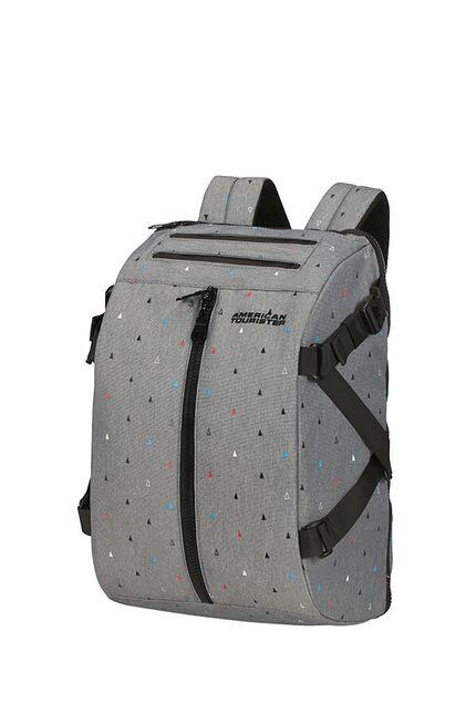Take2cabin Laptop Backpack S