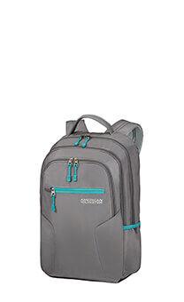 a7020f4a1de9 Luggage